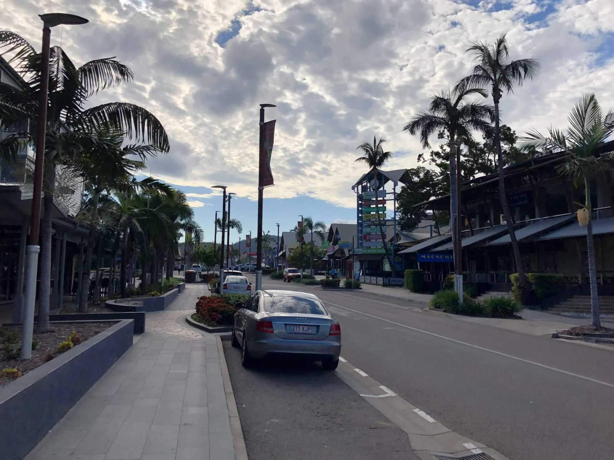 Roteiro em Airlie Beach: The 9 Best Tips Things to DO in Airlie Beach, Australia