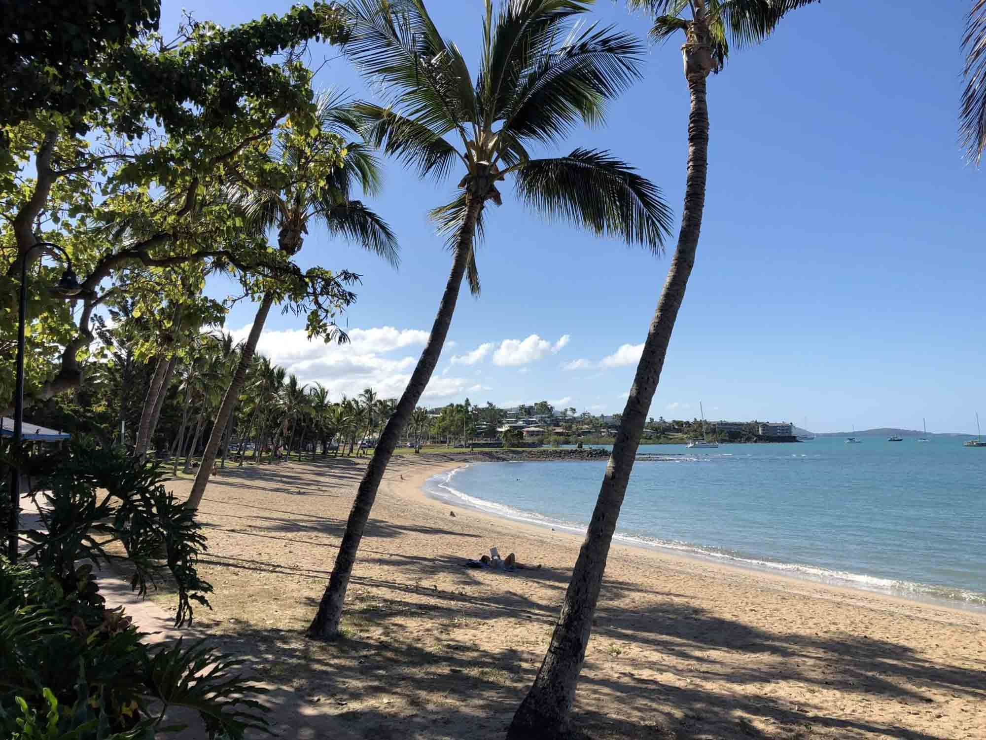 Top things to do in Airlie Beach - Roteiro em Airlie Beach