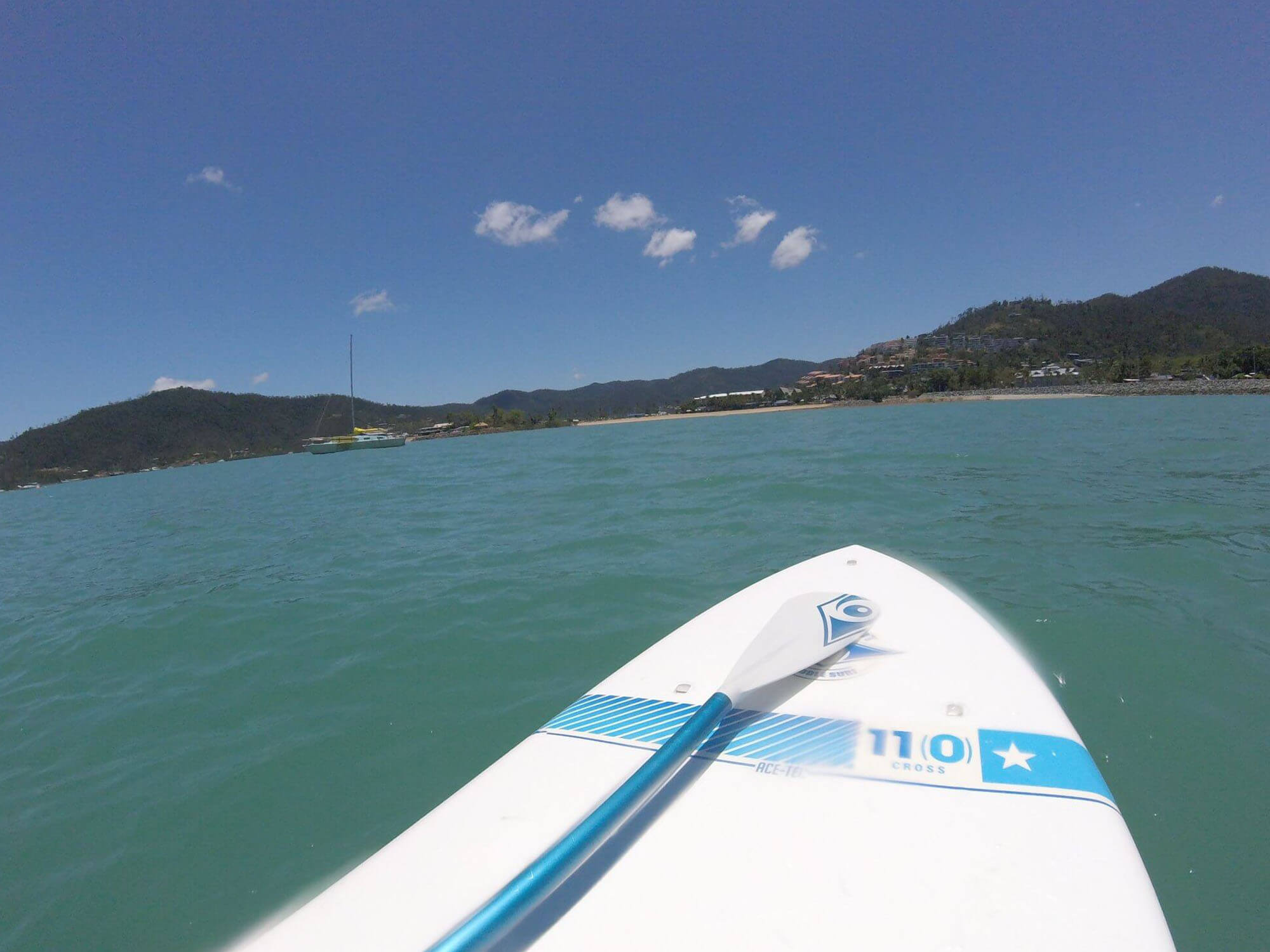 Roteiro em Airlie Beach : The 9 days Best Tips Things to DO in Airlie Beach, Australia